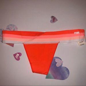 Victoria's Secret Thong